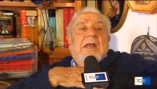 Morto a Palermo l'antropologo Buttitta