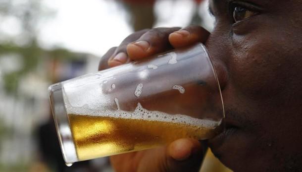 Trump: Breitbart contro birra Budweiser