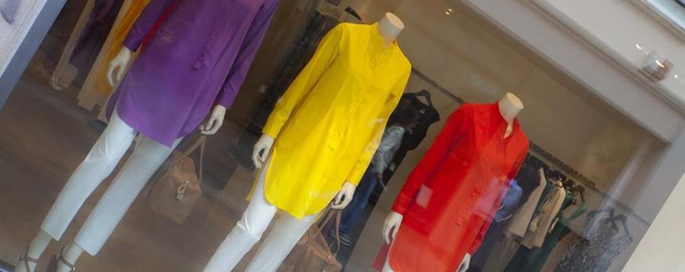 Vuoi lavorare nel settore moda? Tante posizioni aperte a Bergamo