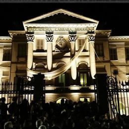Accademia Carrara, bollette da tagliare Problemi d'isolamento? «Ora il check-up»