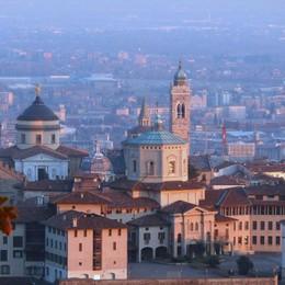 Skyscanner promuove Bergamo «Tra le 100 città da visitare»