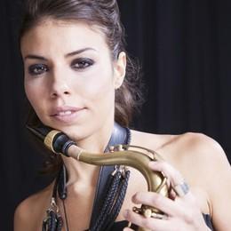 Comincia il conto alla rovescia Biglietti in vendita per Bergamo Jazz