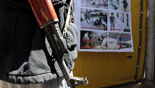 Yemen, schiaffo a Trump: stop a raid Usa