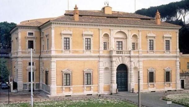 Dieci nuovi direttori per i musei