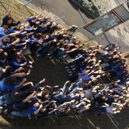 Liceo Forlimpopoli