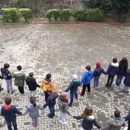 Scuola Primaria di San Pietro Val Lemina (Torino)