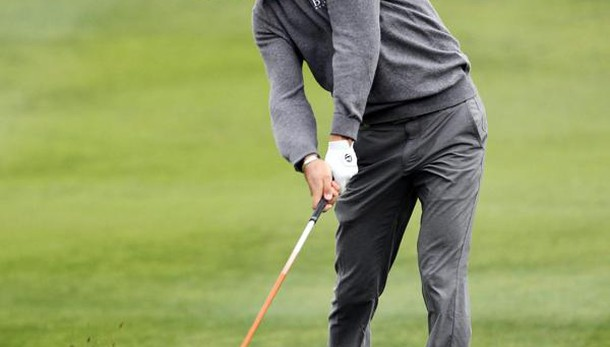 Grasso, inammissibile emendamento golf