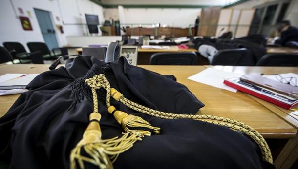 Procure,senza magistrati onorari è crisi