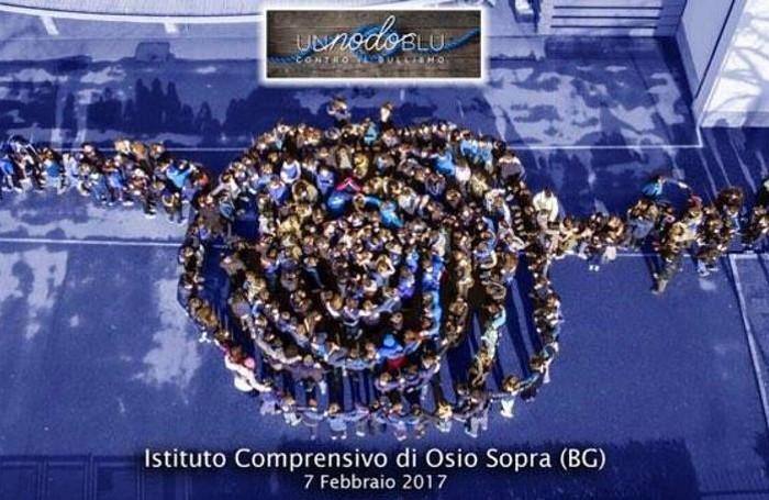 L'Istituto comprensivo di Osio Sopra