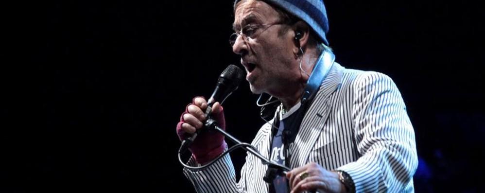 Cinque anni senza Lucio Dalla - Video Lo ricordiamo con i suoi grandi successi