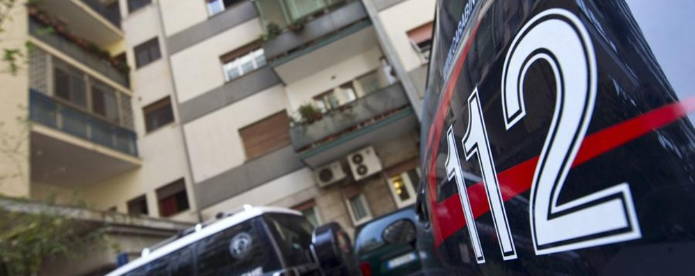Ciserano, 27enne con 7 dosi di cocaina Denunciato dai carabinieri di Treviglio