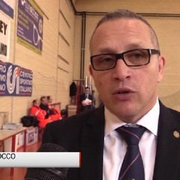 Csi, judo: continuano i campionati provinciali
