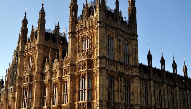 GB: Camera Lord, garantire cittadini UE