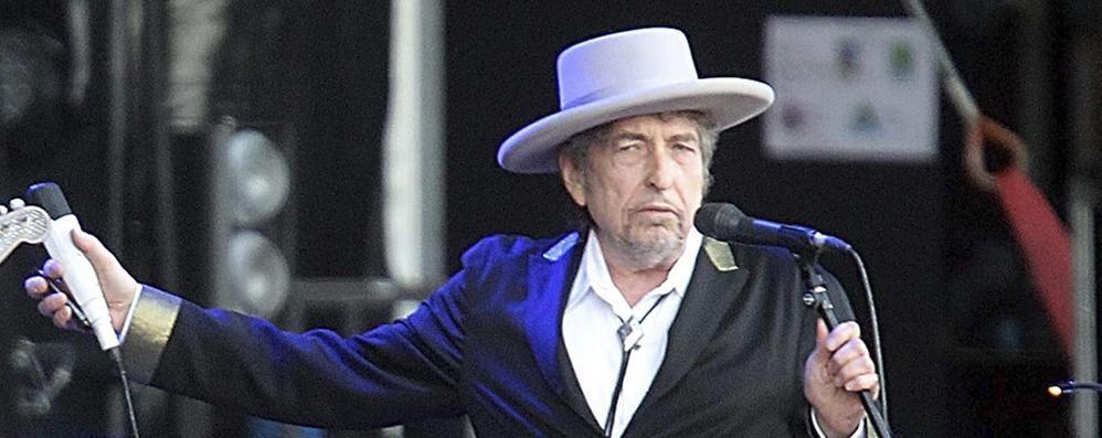 Genio, sregolatezza e grande musica Viaggio nei mondi di Bob Dylan