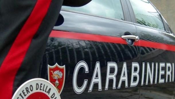 Mafia: operazione a Bari, colpito clan