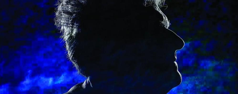 Testa, regista orobico in gara a Bologna La montagna, i Vhs e un 60enne «contro»