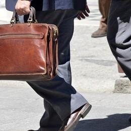 Bergamo, è allarme estorsioni Da 24 a 120 denunce all'anno