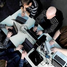Cercate lavoro nel digitale? La Nuova Zelanda vi paga il viaggio