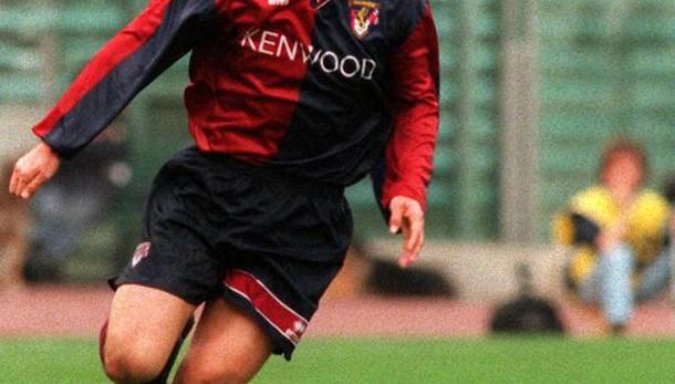 Miura gol storico, goleador più anziano