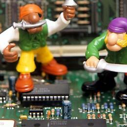 Serve davvero l'antivirus sul computer? Alcuni metterebbero a rischio la sicurezza