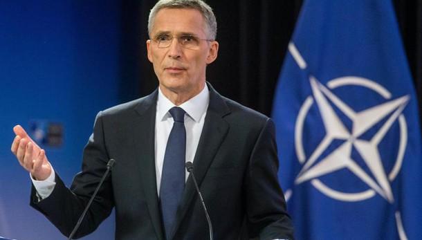 Appello Nato, rispetto Olanda-Turchia