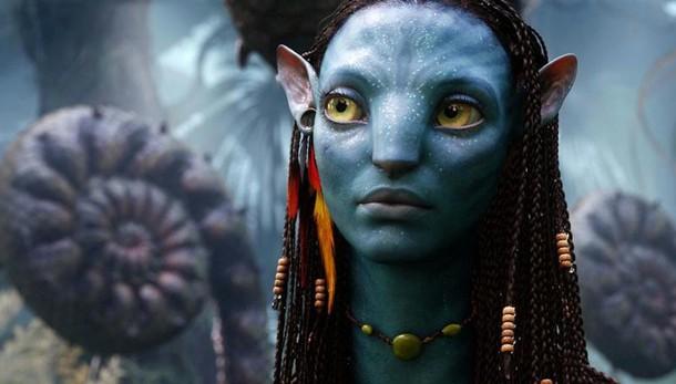 Avatar torna e diventa saga 5 film