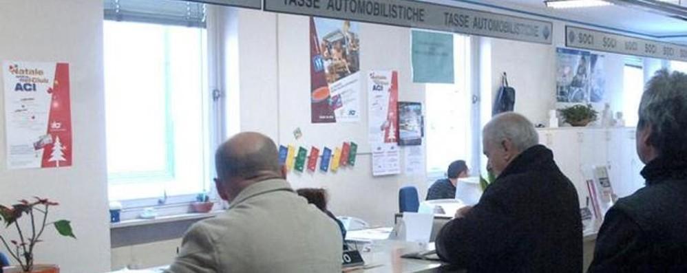 Bollo auto e moto, sconto del 10%  Solo in Lombardia e sul conto corrente