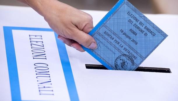L.elettorale, sono 28 proposte in campo