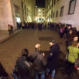 Bergamo Film Meeting accende la città Ecco tutti gli eventi in programma