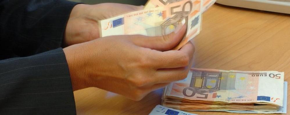 «Giù le mani dai soldi per il sociale» Cre e asili a rischio, per oltre 2 milioni
