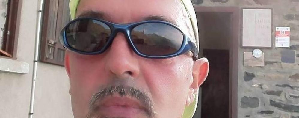 Muore falegname 57enne di Clusone Era caduto in un crepaccio sabato - Video