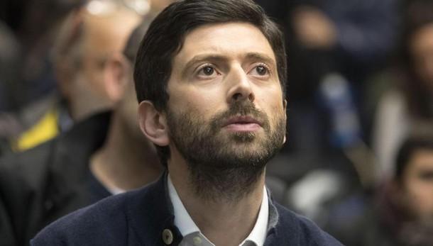 Speranza, Renzi a Torino una macchietta