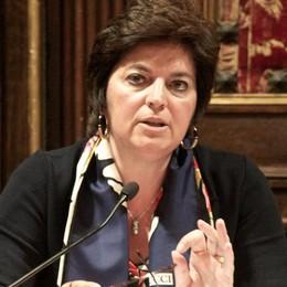 Nuovo incarico per la giudice Maccora Presidente aggiunto del Gip di Milano