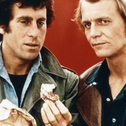 Starsky & Hutch, amicizia oltre il tempo Insieme a 40 anni dall'ultimo episodio