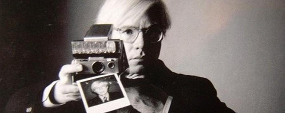 Digitale? Bello, ma ricordate la Polaroid? È tornata di moda e c'è anche un corso