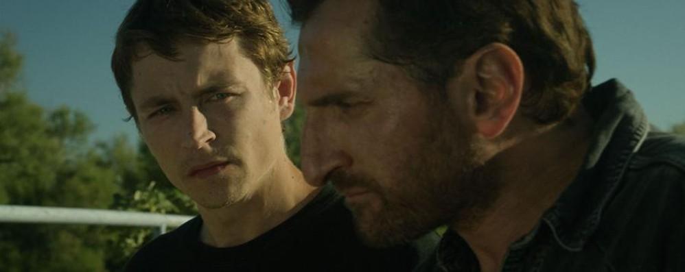 Alla Francia il Bergamo Film Meeting  Premiato il thriller drammatico «Toril»
