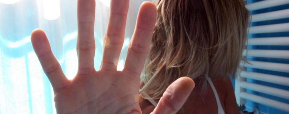 Bergamo,donne vittime di violenza Ogni anno 440 richieste di aiuto