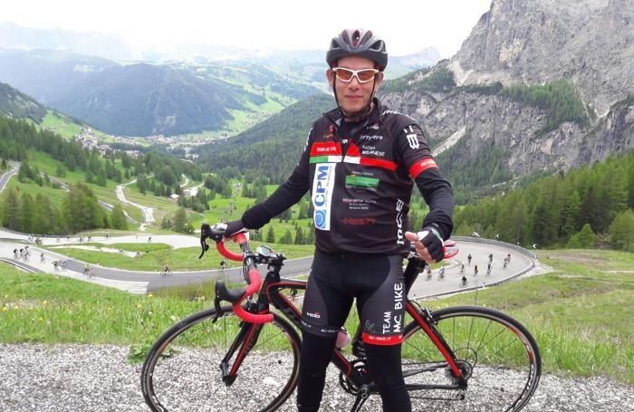 Giuseppe Codispoti