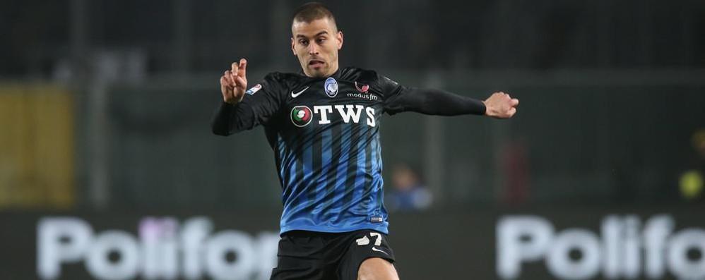 È una Nazionale targata Bergamo Debutta Spinazzola: «Davvero felice»
