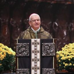 Nominati nuovi parroci in provincia Guideranno cinque comunità