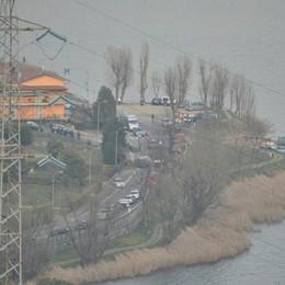 Scontro tra tre auto a Ranzanico Cinque feriti, tra loro una 14enne