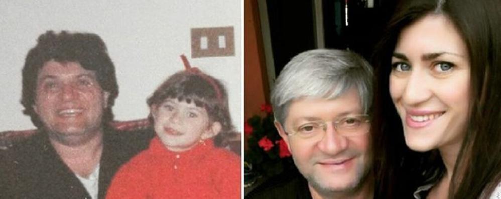 Storie fatte di emozioni - Le vostre foto Auguri a tutti i papà di Bergamo