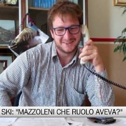Brembo Super Ski: interrogazione presentata in Comunità Montana sul ruolo di Mazzoleni