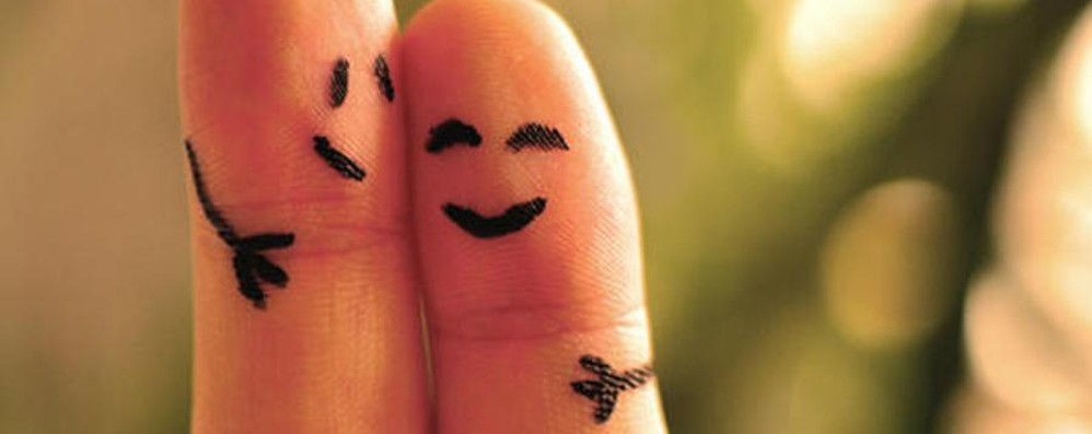 Oggi si festeggia la Giornata della felicità Come perseguirla? Le ricette scientifiche