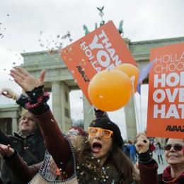 Senza idee per il futuro vince il populismo