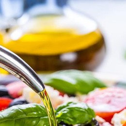 Sorpresa: sono gli italiani il popolo più sano al mondo