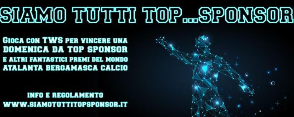 Vuoi un biglietto per Atalanta-Juve? C'è un concorso dedicato a tutti i tifosi