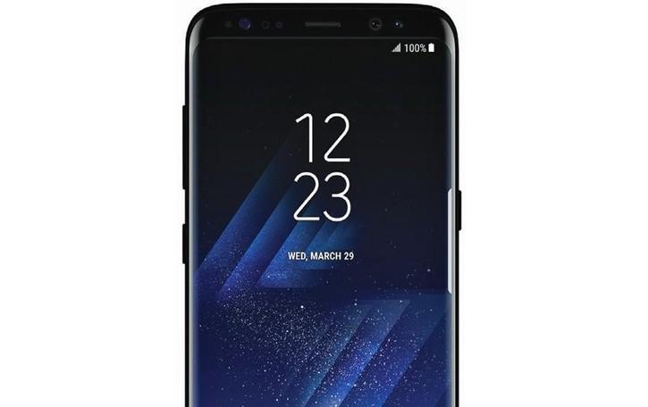 Samsung Galaxy S8 al debutto Il prezzo? Almeno 800 euro (più Iva)