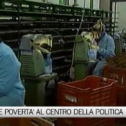 Bergamo, Cisl a congresso: Lavoro e Welfare tornino al centro della politica