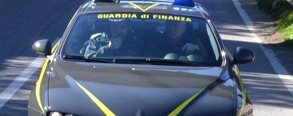 Lallio, donna nella spirale dell'estorsione Minacce  alla famiglia, 3 arrestati